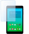 Alcatel One Touch Pixi 8 I220 I221