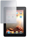 Apple iPad 2 mirror