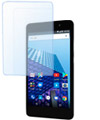 Archos 50 Access Color 3G