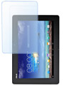 Asus TF701T
