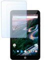 HP Pro 8 Tablet with Voice