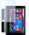 Lenovo Yoga Tablet 2 Windows