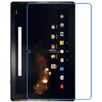 Acer Tempered Glass Acer Iconia Tab 10 A3-A40
