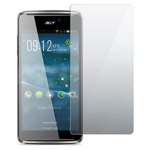 Acer Tempered Glass Acer Liquid E600