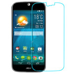 Acer Tempered Glass Acer Liquid Jade Z