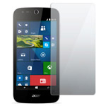 Acer Tempered Glass Acer Liquid M320