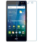 Acer Tempered Glass Acer Liquid X2