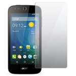 Acer Tempered Glass Acer Liquid Z320