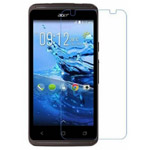 Acer Tempered Glass Acer Liquid Z410