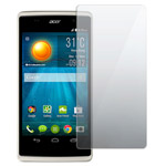 Acer Tempered Glass Acer Liquid Z500