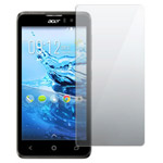 Acer Tempered Glass Acer Liquid Z520