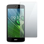 Acer Tempered Glass Acer Liquid Z525