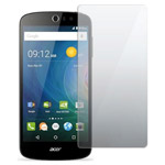 Acer Tempered Glass Acer Liquid Z530S