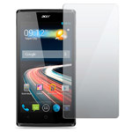 Acer Tempered Glass Acer Liquid Z5 Z150
