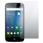 Acer Tempered Glass Acer Liquid Z630S