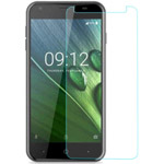 Acer Tempered Glass Acer Liquid Z6E