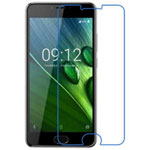 Acer Tempered Glass Acer Liquid Z6 Plus