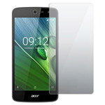 Acer Tempered Glass Acer Liquid Zest 4G Z528
