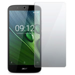 Acer Tempered Glass Acer Liquid Zest Plus Z628