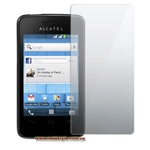 Alcatel Tempered Glass Alcatel 4007D One Touch Pixi