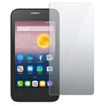Alcatel Tempered Glass Alcatel 4024D One Touch Pixi First