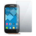 Alcatel Tempered Glass Alcatel 4033D One Touch Pop C3