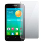 Alcatel Tempered Glass Alcatel 4035D One Touch POP D3