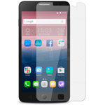 Alcatel Tempered Glass Alcatel 5022D One Touch Pop Star 3G