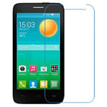 Alcatel Tempered Glass Alcatel 5038D One Touch Pop D5