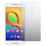 Alcatel Tempered Glass Alcatel 5046Y A3
