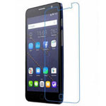 Alcatel Tempered Glass Alcatel 5070D One Touch Pop Star 4G