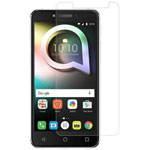 Alcatel Tempered Glass Alcatel 5080X Shine Lite