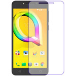 Alcatel Tempered Glass Alcatel 5085D 5085Y A5 LED