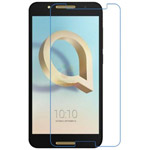 Alcatel Tempered Glass Alcatel 5090Y A7
