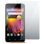 Alcatel Tempered Glass Alcatel 6010D One Touch Star Dual Sim