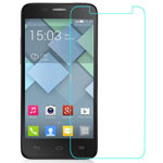Alcatel Tempered Glass Alcatel 6012D One Touch Idol Mini