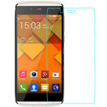 Alcatel Tempered Glass Alcatel 6032X One Touch Idol Alpha