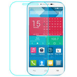 Alcatel Tempered Glass Alcatel 6037Y One Touch Idol 2