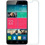 Alcatel Tempered Glass Alcatel 6043D One Touch Idol X Plus