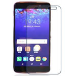 Alcatel Tempered Glass Alcatel 6055K OneTouch Idol 4