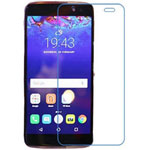 Alcatel Tempered Glass Alcatel 6070K OneTouch Idol 4S
