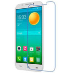 Alcatel Tempered Glass Alcatel 7045Y One Touch Pop S7