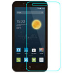 Alcatel Tempered Glass Alcatel 7046T One Touch Conquest