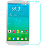 Alcatel Tempered Glass Alcatel 7050K One Touch Pop S9