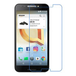 Alcatel Tempered Glass Alcatel A30 Plus