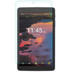 Alcatel Tempered Glass Alcatel A30 Tablet 8