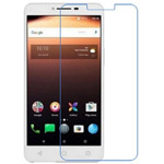 Alcatel Tempered Glass Alcatel A3 XL