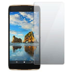 Alcatel Tempered Glass Alcatel Idol 4S Windows