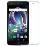 Alcatel Tempered Glass Alcatel Idol 5S