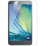 Alcatel Tempered Glass Alcatel One Touch Pop 4